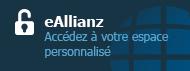 eAllianz