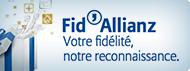 Fid'Allianz