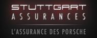 Porsche Assurances