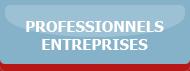 Professionnels/Entreprises