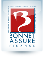 Bonnet Assure Finance