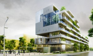 Immeuble_CNFPT_lille