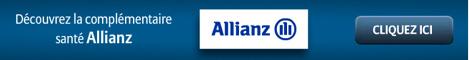 pub_allianz