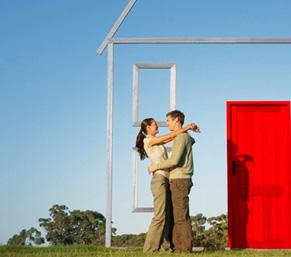 assurance-habitation-garanties-optionnelles-allianz