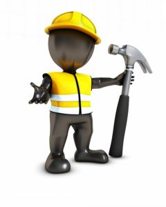 assurance petits travaux