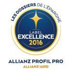 assurance professionnel qualité