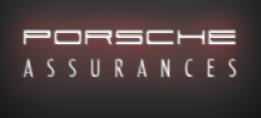 assurance haut de gamme