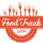 Lyon Foodtruck