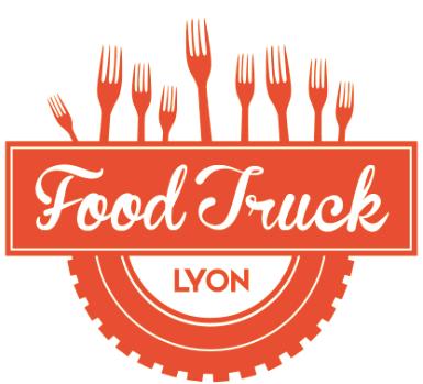 Lyon Foodtruck