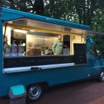 kemptown foodtruck