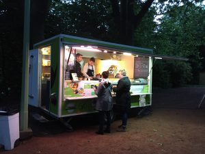 ma cantine gourmande foodtruck