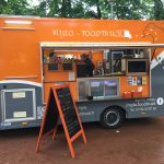mylo foodtruck